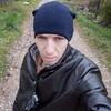 Дмитрий Павлович, 36, г.Кострома