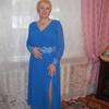 Анна 07, 61, г.Вохтога