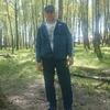 Александр, 35, г.Калуга