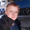 Алексей, 21, г.Лянторский
