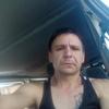 IGOR, 35, г.Воронеж
