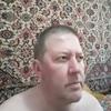 Михаил Киреев, 47, г.Якутск