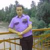 Мирослав, 31, г.Майкоп