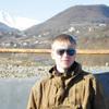 Паша, 31, г.Санкт-Петербург