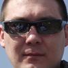 Руслан, 34, г.Бавлы