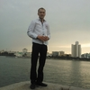 Илья, 29, г.Камбарка