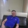 саня, 29, г.Кузнецк