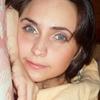 Лена, 38, г.Москва
