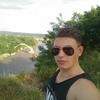 Никита, 18, г.Армавир