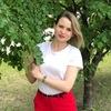 Наталья, 24, г.Пенза