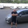 сергей, 44, г.Мантурово