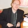 Ivan_vysotin, 40, г.Нижние Серги