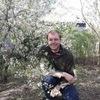 Сергей, 32, г.Карачев