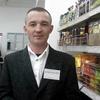 Андрей Сельменский, 30, г.Каменск-Уральский
