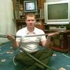 Николай, 34, г.Братск