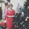 Людмила Хлынина, 34, г.Цимлянск