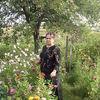 Лидия, 61, г.Красногвардейское (Белгород.)
