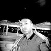 Nahid, 37, г.Махачкала