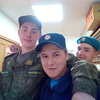 Anton, 21, г.Йошкар-Ола