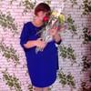 Екатерина Безводинска, 25, г.Половинное
