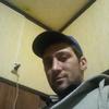 Виктор, 30, г.Братск