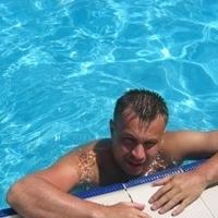 Константин, 44 года, Рыбы, Санкт-Петербург