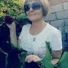 Ольга, 54, г.Приморско-Ахтарск