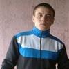 рамиль, 28, г.Челябинск