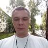 Леонид, 42, г.Сыктывкар