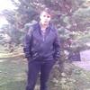Самир Смирнов, 22, г.Кострома