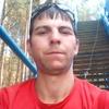 Александр, 29, г.Нижние Серги