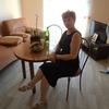 лариса, 53, г.Железноводск(Ставропольский)