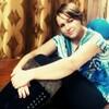 Юлия, 33, г.Тайшет