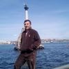 Гензел, 39, г.Волоколамск