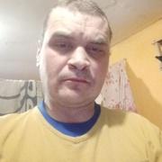 Петр Васильев 38 Домодедово
