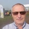 Владимир, 68, г.Камешково