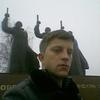Серж, 28, г.Лиски (Воронежская обл.)