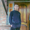 Санёк, 28, г.Гулькевичи