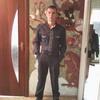 Сергей, 23, г.Осинники