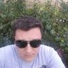 Сергей, 32, г.Новошахтинск