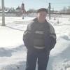 Эдуард, 53, г.Новомосковск