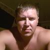 Павел, 37, г.Рославль