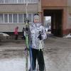 Анна, 37, г.Киров (Кировская обл.)