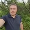 Константин, 36, г.Москва