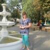Татьяна, 48, г.Павловск (Воронежская обл.)