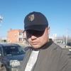 джони, 26, г.Батайск