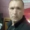Иван, 30, г.Дальнегорск