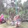 Сакура, 26, г.Семикаракорск