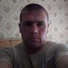 Васек, 36, г.Называевск