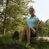 Лида, 16, г.Томск
